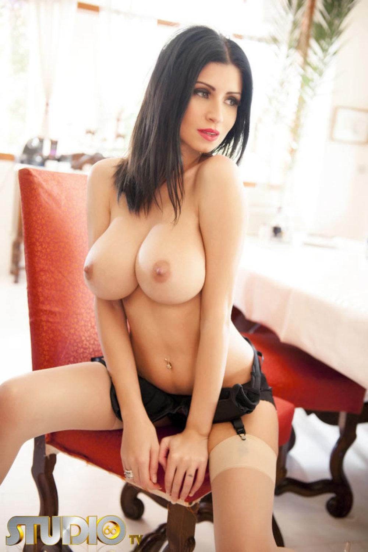 Nice sexyboobs sucks and fuckvieos nackt pics
