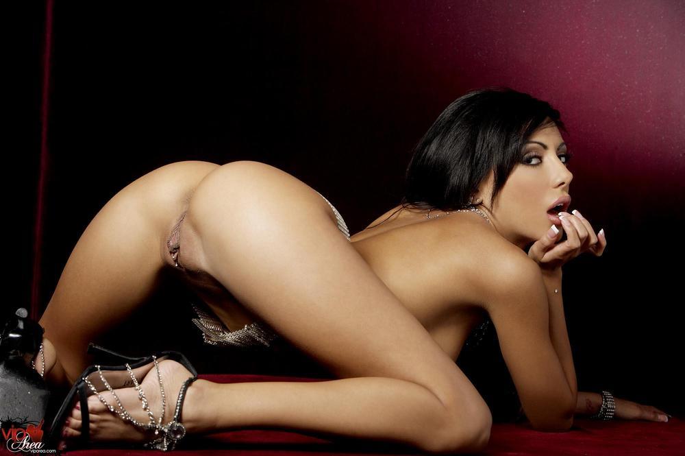Порно актрисы модели фото 31831 фотография