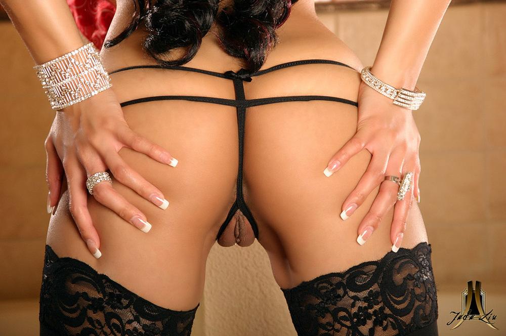 красивые телки секс фотографии с нижним бельем