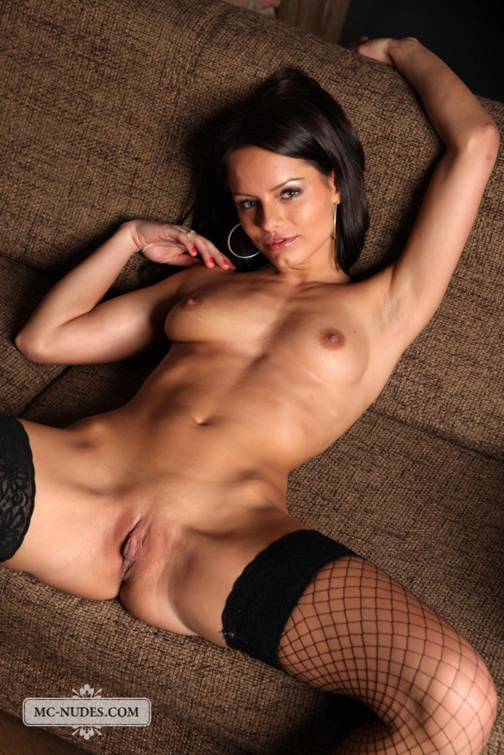 Проститутки анкеты в саранске 1 фотография