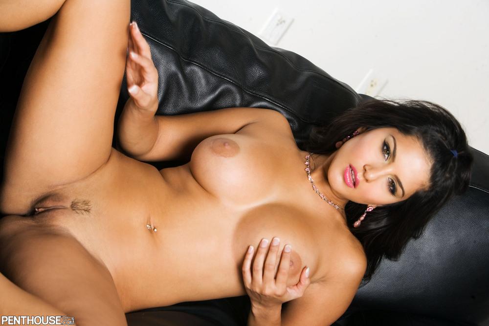 видео порно самая сексуальная актриса