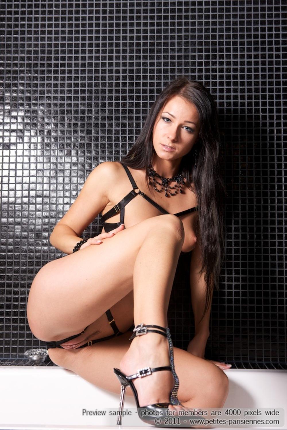 Hot Sexy Melissa