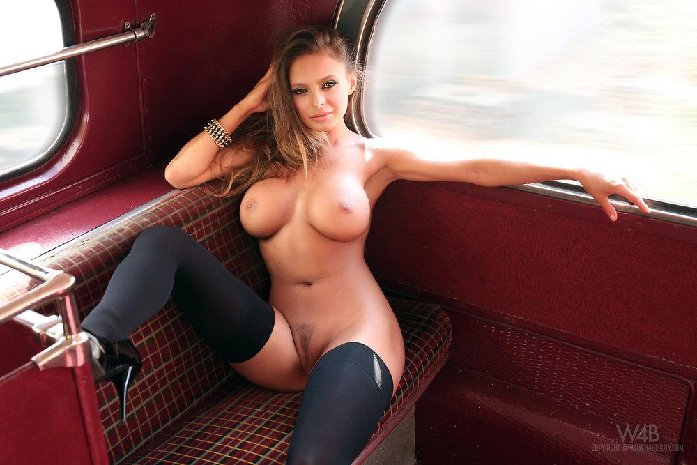 голые красивые сучки фото