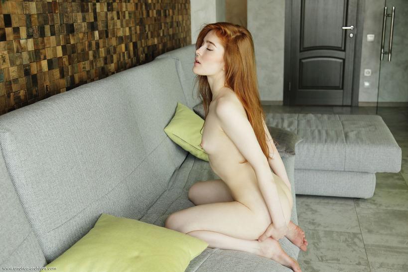 Jia Lissa 9