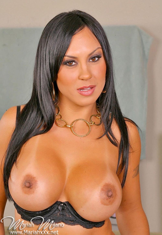 Babe Today Big Tits In Sports Mariah Milano New Milf Fantasies Mobile Porn Pics