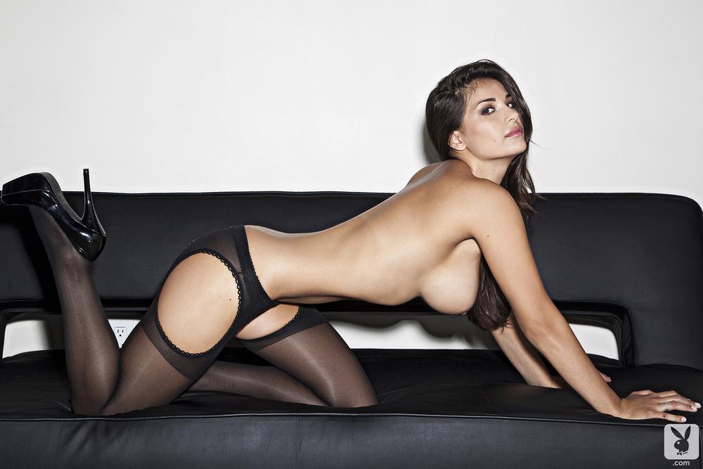 Live sexcam heaven
